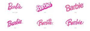 Patada marca juvenil (logotipo, eslogan ...) gracias al cambio de marca! 22