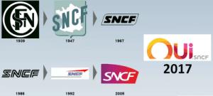 ¡Dale a tu marca un lavado de cara (logotipo, eslogan ...) gracias al cambio de marca! 23