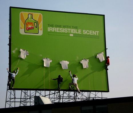 https://i0.wp.com/www.conseilsmarketing.fr/wp-content/uploads/2009/03/scent_billboard.jpg