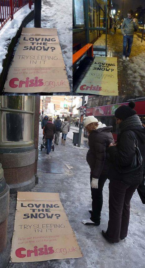 https://i0.wp.com/www.conseilsmarketing.fr/wp-content/uploads/2009/03/snow.jpg