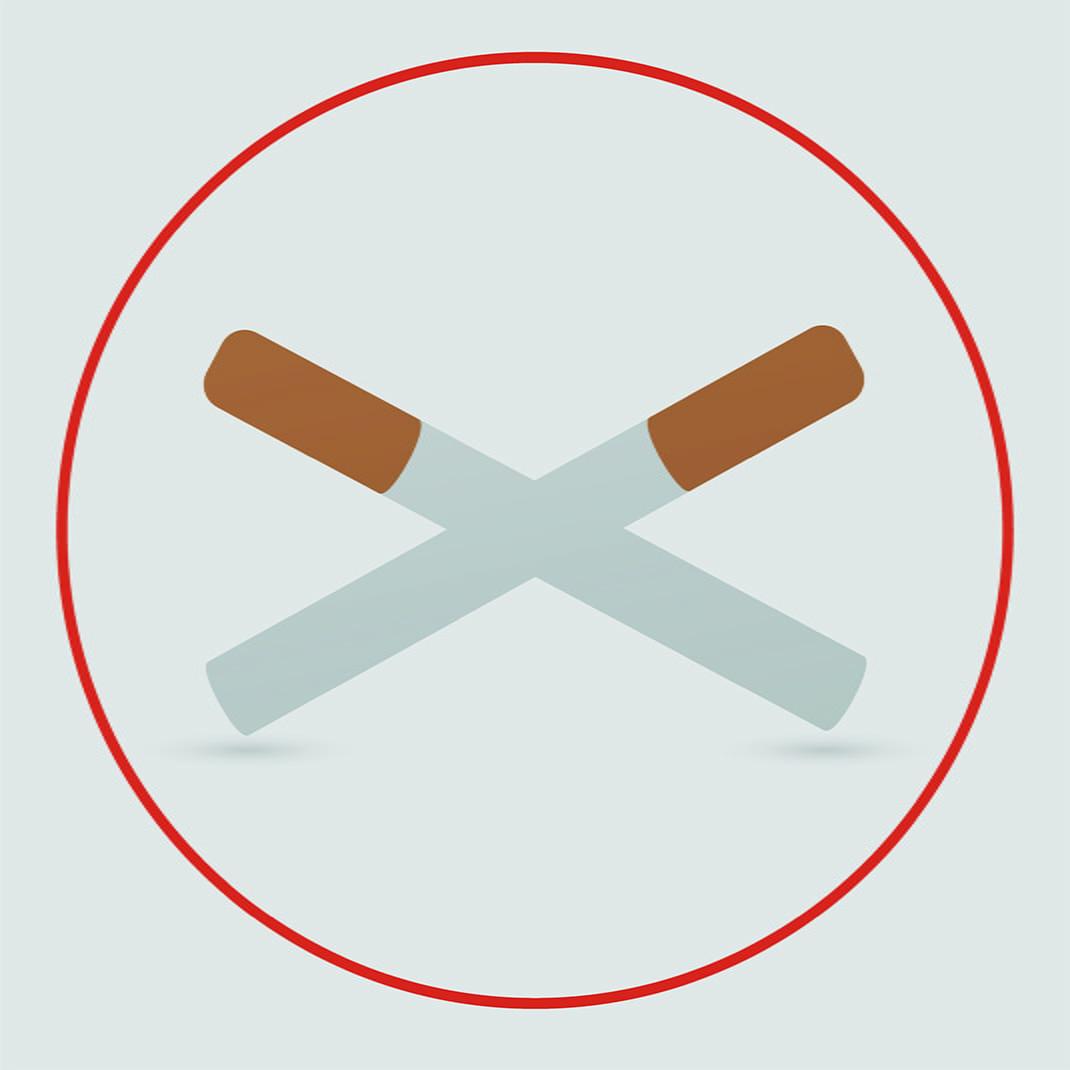 medicamentos para dejar de fumar