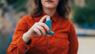 Causas y diagnóstico del asma. ¿Cuándo empeora el asma?