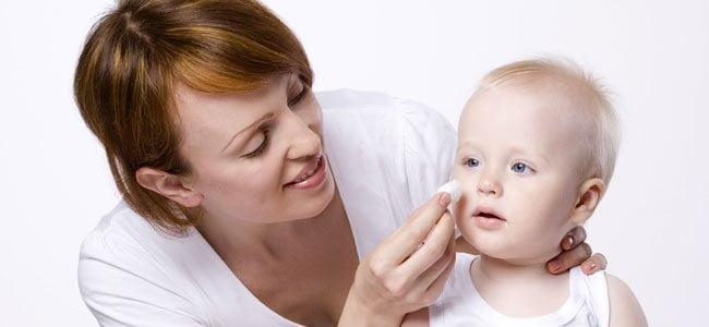 ▷ Cosmética para niños: peques guapos y muy protegidos