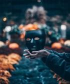 ¿Qué es el síndrome del impostor