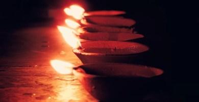 Espiritualidad como estilo de vida