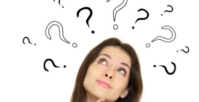 Cómo ser decidido y tomar mejores decisiones en la vida