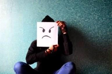 Cómo influyen las emociones en tu comportamiento?