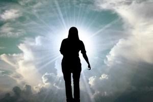 Domina tus circunstancias a través de la fe