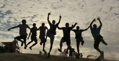 Cómo desarrollar mejores habilidades sociales