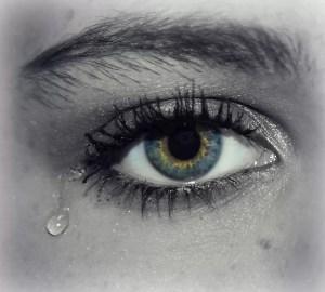Descubre los beneficios de llorar