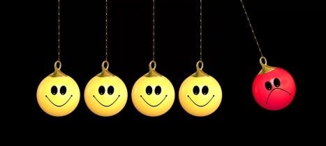 Receta para ser feliz - ¿Existe alguna clave para lograrla?