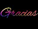 Frases y reflexiones que expresan gratitud
