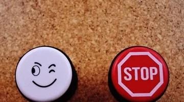 Ejercicios para atraer los pensamientos positivos