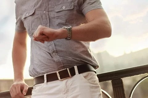 5 tips para comenzar a practicar la puntualidad