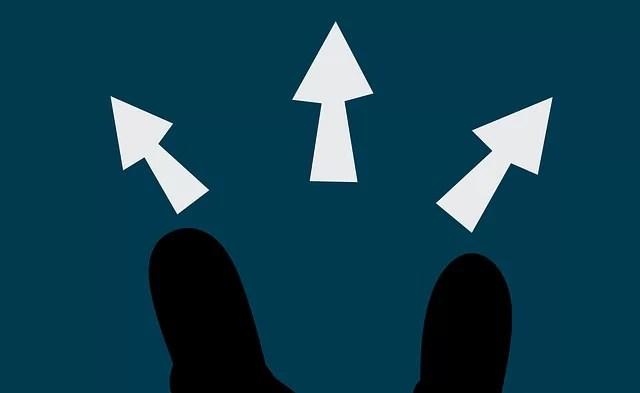 Claridad, clave para la toma de decisiones