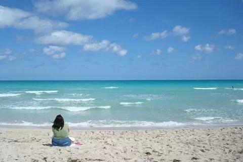 El mejor estado de la vida es estar tranquilo