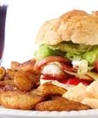 Comida-chatarra-¿que-es-y-como-puede-afectar-a-tu-salud?