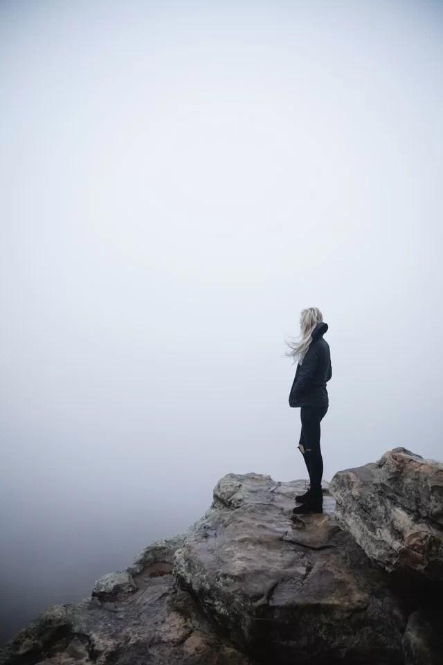 Consejos para afrontar la ansiedad