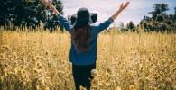 Enfoca tu energía en la gratitud (2)