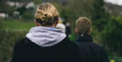 Las personas tóxicas Cómo tratarlas y evitar que influyan en tu vida