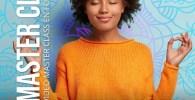 Mindfulness para transformar tu vida