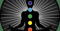 El significado de los chakras