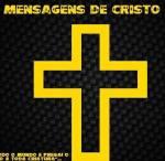 Páginas - Mensagens de Cristo