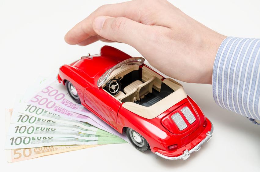 Como cancelar o seguro automóvel com a maior rapidez possível