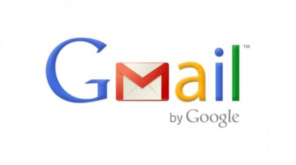 Saiba como exportar contatos do Gmail