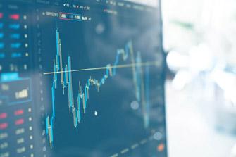Finanzwesen: Consenso Global - Übersetzungsdienst