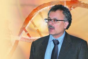 INVESTIGADOR DE LA UNAM INGRESA A LA ACADEMIA DE CIENCIAS DE AMÉRICA LATINA