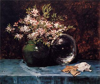 french kitchen island and bath st louis best american still life painters - conservapedia