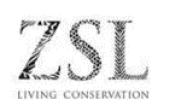 ZSL-test