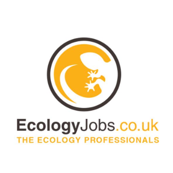 Ecology Jobs