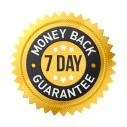 7-day-money-back