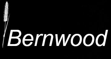Bernwood Ecology