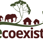 The Ecoexist Project