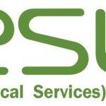 ESL (Ecological Services) Limited
