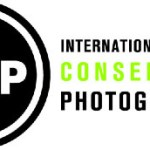 The International League of Conservation Photographers