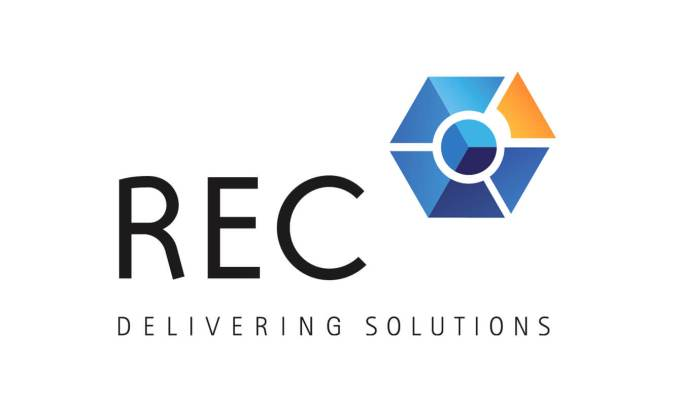 Resource Environmental Consultants Ltd (REC)