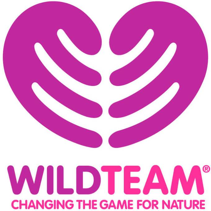 WildTeam