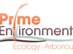 Prime Environment Ecology - Arboriculture