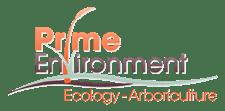 Prime Environment Ecology - Arboriculture
