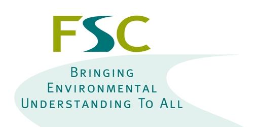 Field Studies Council (FSC)