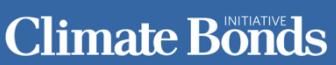 Climate Bonds Initiative