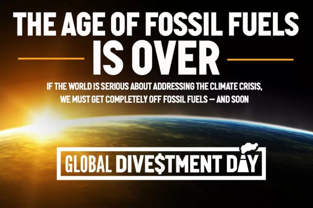 the-age-of-fossil-fuels-is-OVER