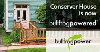 bullfrogpoweredCCNB