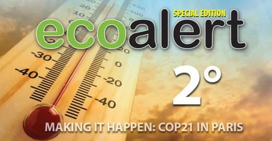 EcoAlert-SpecialFB