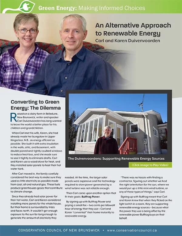 Renewable-Duivenvoorden-Eng-1