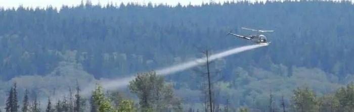sprayingcropped